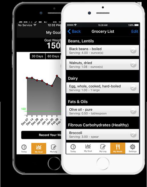 mobile-app01
