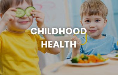 childhood-health