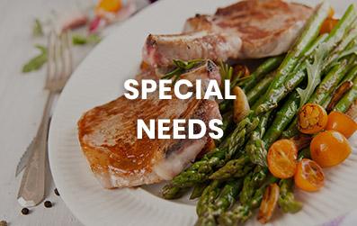 special-needs