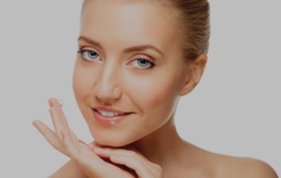 Skin Renewal & Clarity